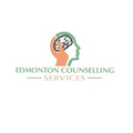Edmonton Counselling Services (@counsellingservices) Avatar
