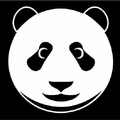 Fat Panda India (@fatpandaindia) Avatar