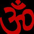 Shubh char dham yatr (@shubh4dham) Avatar