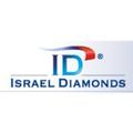 Israel Diamonds (@israeldiamonds) Avatar