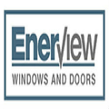 Enerview Windows and Doors (@enerview) Avatar
