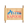 Astro kapoor (@astrokapoor) Avatar