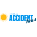Daily Accident News (@dailyaccidentnews) Avatar
