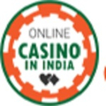 online casinos in India (@onlinecasinosinindia) Avatar
