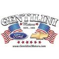 Gentilini Motors (@gentilinimotors5) Avatar