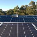 Solar panels Melbourne - Linked Solar (@linkedsolar) Avatar