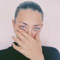 @bannebarletta Avatar