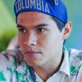 Juan Frolo (@juanfrolodelmolino) Avatar
