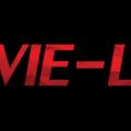 Movie-lnw (@movie-lnw) Avatar
