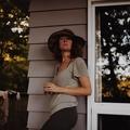 Sarah Tacoma (@sarahtacomaphoto) Avatar