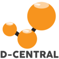 D-Central (@dcentral) Avatar