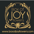 Box of Joy Flowers  (@boxofjoyflowers) Avatar