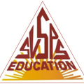 Shri Vinayak Education (@shrivinayakeducation) Avatar