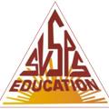 Shri Vinayak Education (@shrivinayakeducation) Avatar