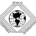 Bowlin Enterprises International (@bowlinent) Avatar