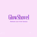 GlowShovel (@glowshovel) Avatar