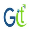 GIT Infosys  (@gitinfosys) Avatar