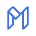 Mave Developers (@mavedevelopers) Avatar