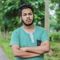 Pritam Milan Laskar (@pritam_milan) Avatar