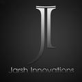 JarshInnovations (@jarshinnovations) Avatar