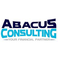 Abacus Consulting (@abacusconsulting) Avatar