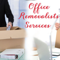 Cheap Office Movers Adelaide (@office-removals) Avatar
