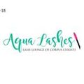 Aqua Lashes | Eyelash Extension (@aqualashes) Avatar
