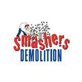 Smashers Demolition (@smashersdemolition) Avatar