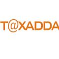TaxAdda (@taxadda) Avatar