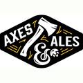 Axes & Ales (@axesandales) Avatar
