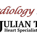Heart Specialist Clinic (@heartspecialistclinic) Avatar