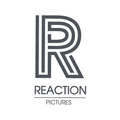 Reaction Pictures (@reactionpictures) Avatar
