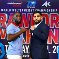Crawford vs Khan (@crawfordvskhanfight) Avatar
