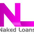 NakedCarLoans (@nakedcarloans) Avatar