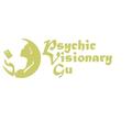 Psychic VisionaryGu (@psychicvisionarygu) Avatar