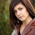 Katherin Buttars (@katherinbuttars) Avatar