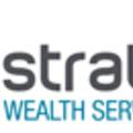 Strategic Wealth Service (@swealthsau) Avatar