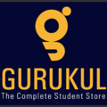 Gurukul Stores (@gurukulstores) Avatar