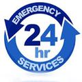 Emergency AC Repair  (@acrepairservicesorlando) Avatar