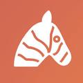 AgencySafari (@townsvillesafari) Avatar