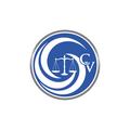 The Coastal Virginia Law Firm (@coastalvirginialaw) Avatar
