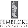 Pembroke Insurances (@homeinsurance5) Avatar