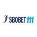 sbobet111 (@sbobet111) Avatar