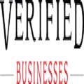Verified Businesses (@howtovalueabusiness2) Avatar