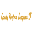 Gordy Roofing Longview TX (@gordyroofing20) Avatar