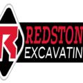 Redstone Excavating (@redstoneexcavating) Avatar