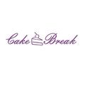 Cake B (@eggfreecakebreak) Avatar