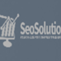 seosolutioncl (@seosolutioncl) Avatar