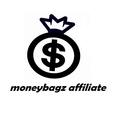 moneybagzaffiliate (@moneybagzaffiliate) Avatar