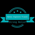 Hanoi Explore Travel (@hanoiexploretravel) Avatar
